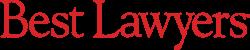 Thomas Ajamie Selected to Best Lawyers in America 2021